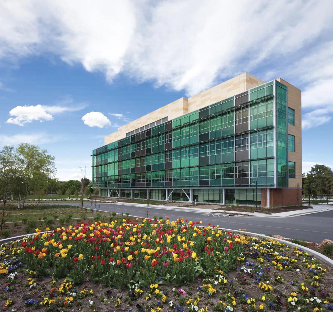 USU College of Agriculture