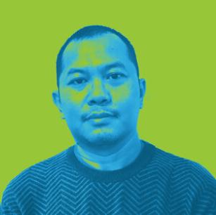 Bobon Kurniawan