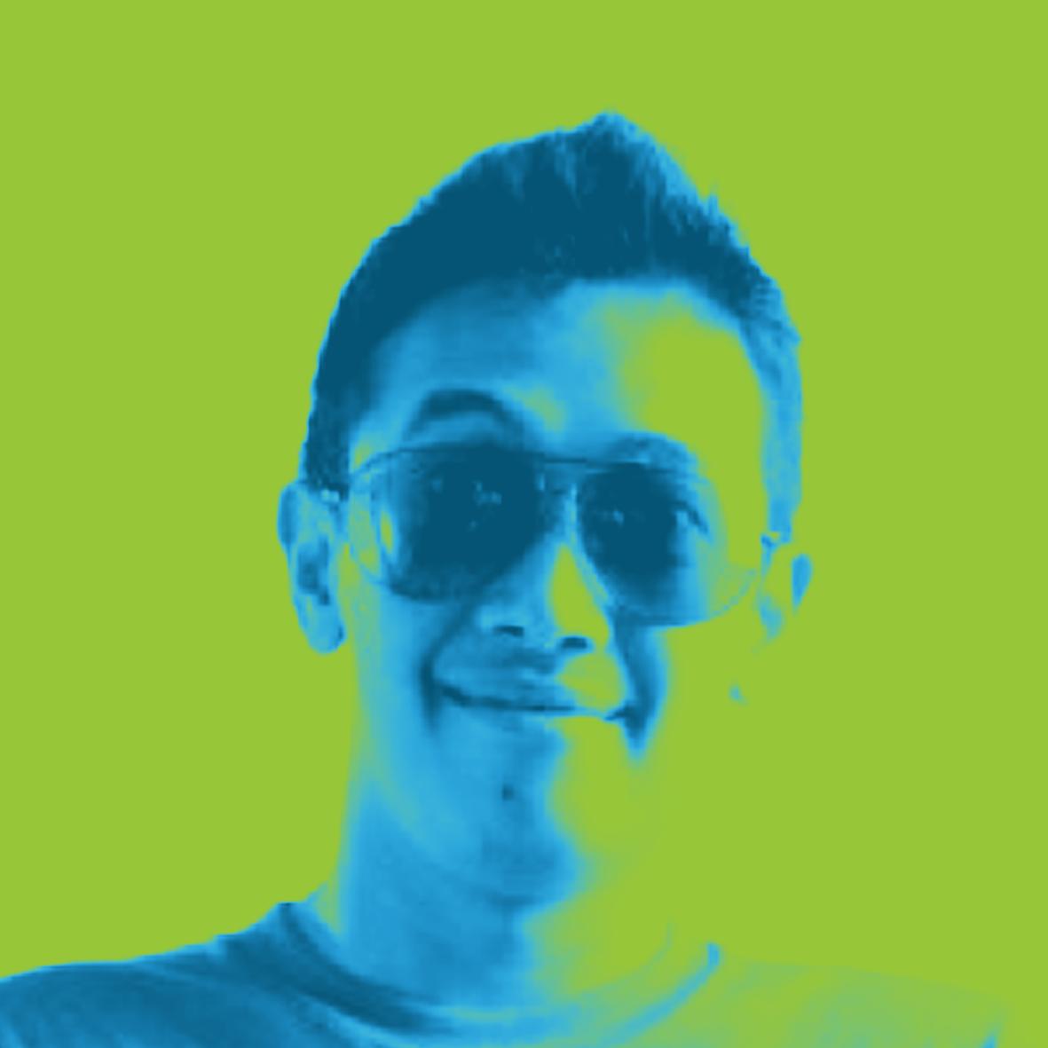 Jack Nusantara