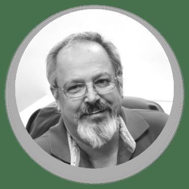 Steve Gilla - head estimator at National Builders, Inc.