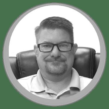 Ghett Ogden - Vice president at National Builders, Inc.