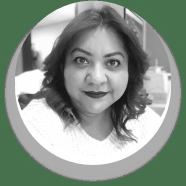 Erica Hernandez-Garcia - offiice coordinator at National Builders, Inc.