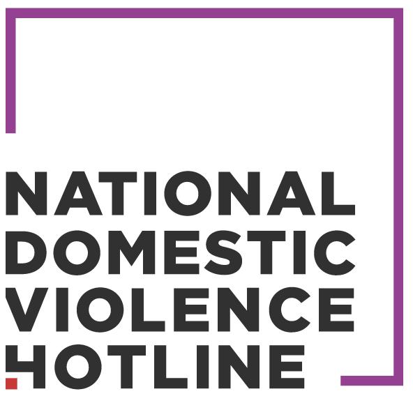 National Domestic Violence Hotline