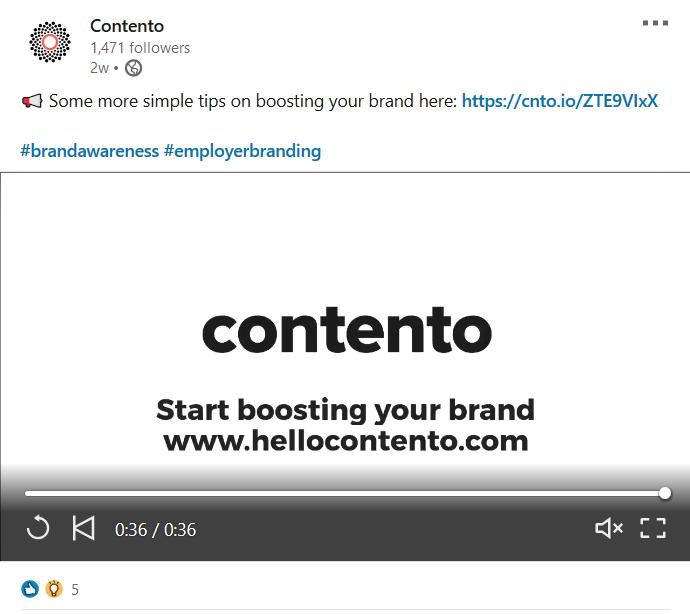list-teaser-video