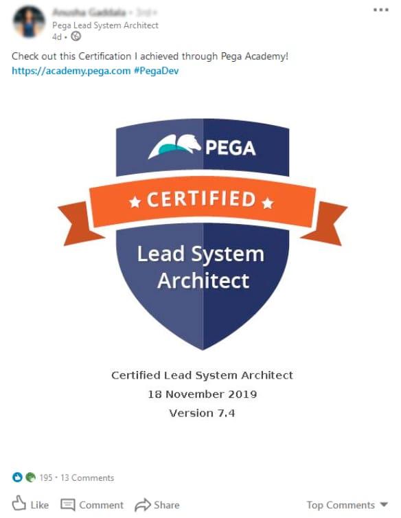 certification-achievement