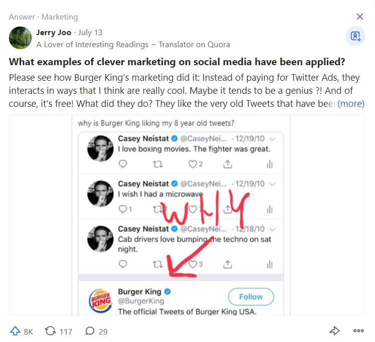 quora-marketing-question