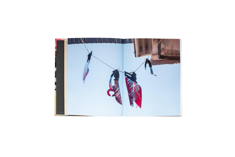 Photobook #002