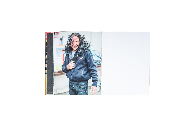 Photobook #005