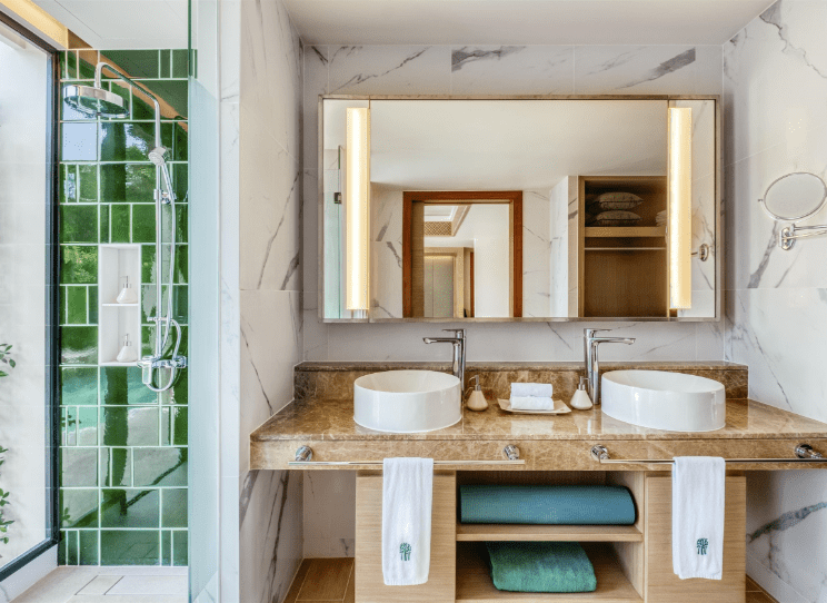 phuket-wellbeing-villa-4-bathroom-img1