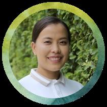 personal-practice-wellbeing-host-elizabeth-konjengbam-img5