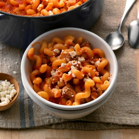 Image by Taste of Home