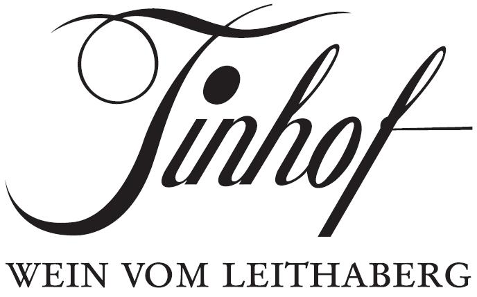 Weingut Tinhof