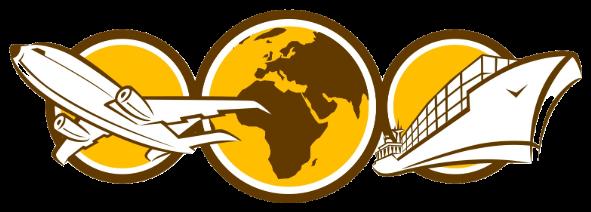 Zainco Cargo Logo