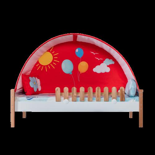 Montessori Oyun Evi