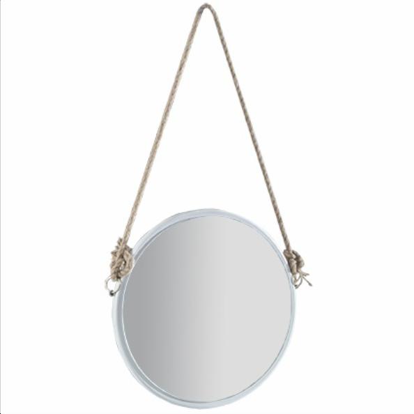 Aquasis Ayna