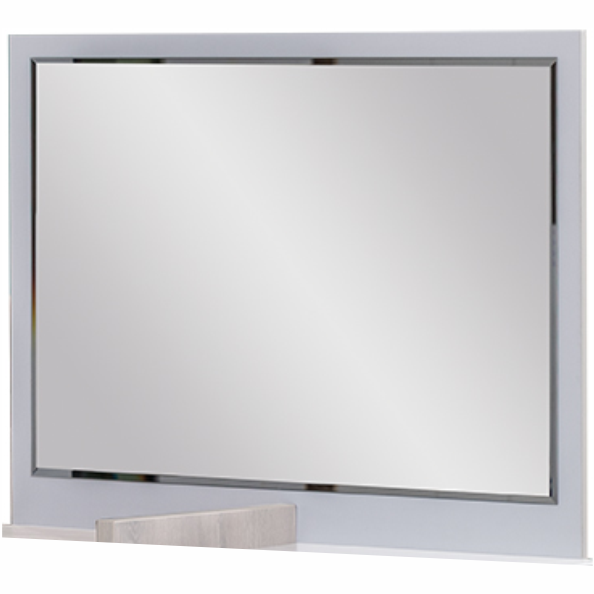 Carizma Ayna