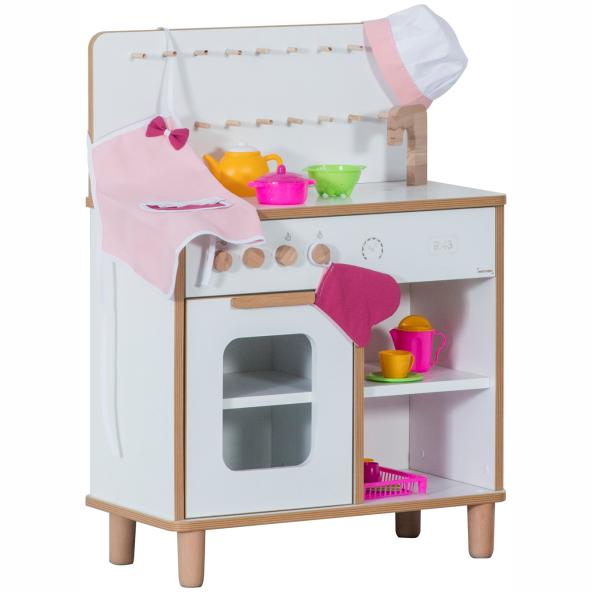 My House Mutfak Çamaşırlık