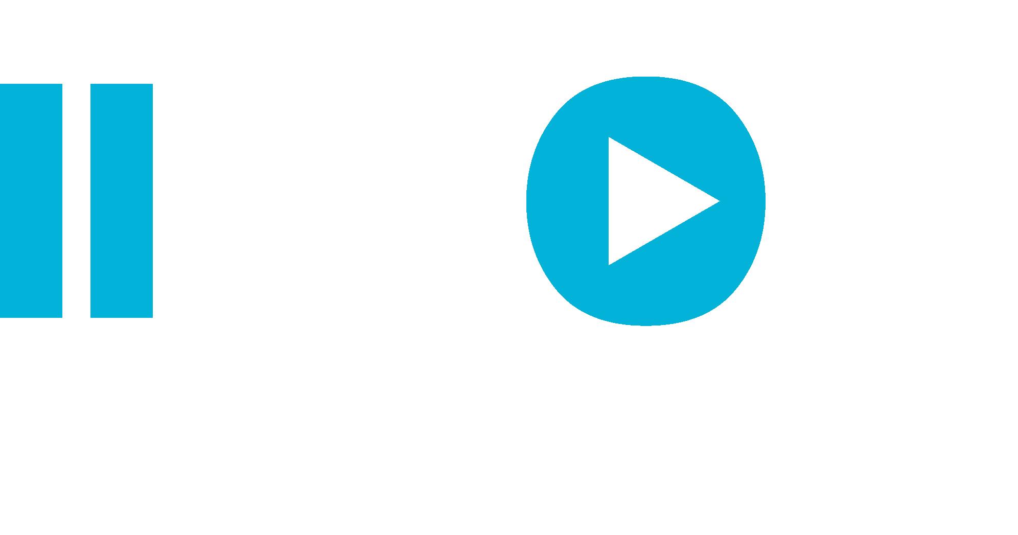 Inkon Media Logo