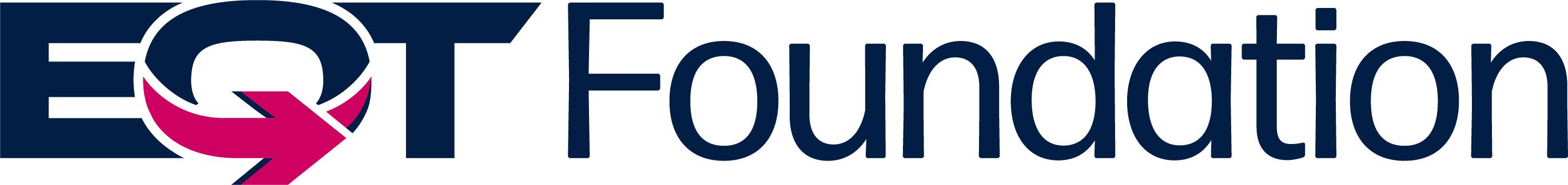 EQT Fondation Logo