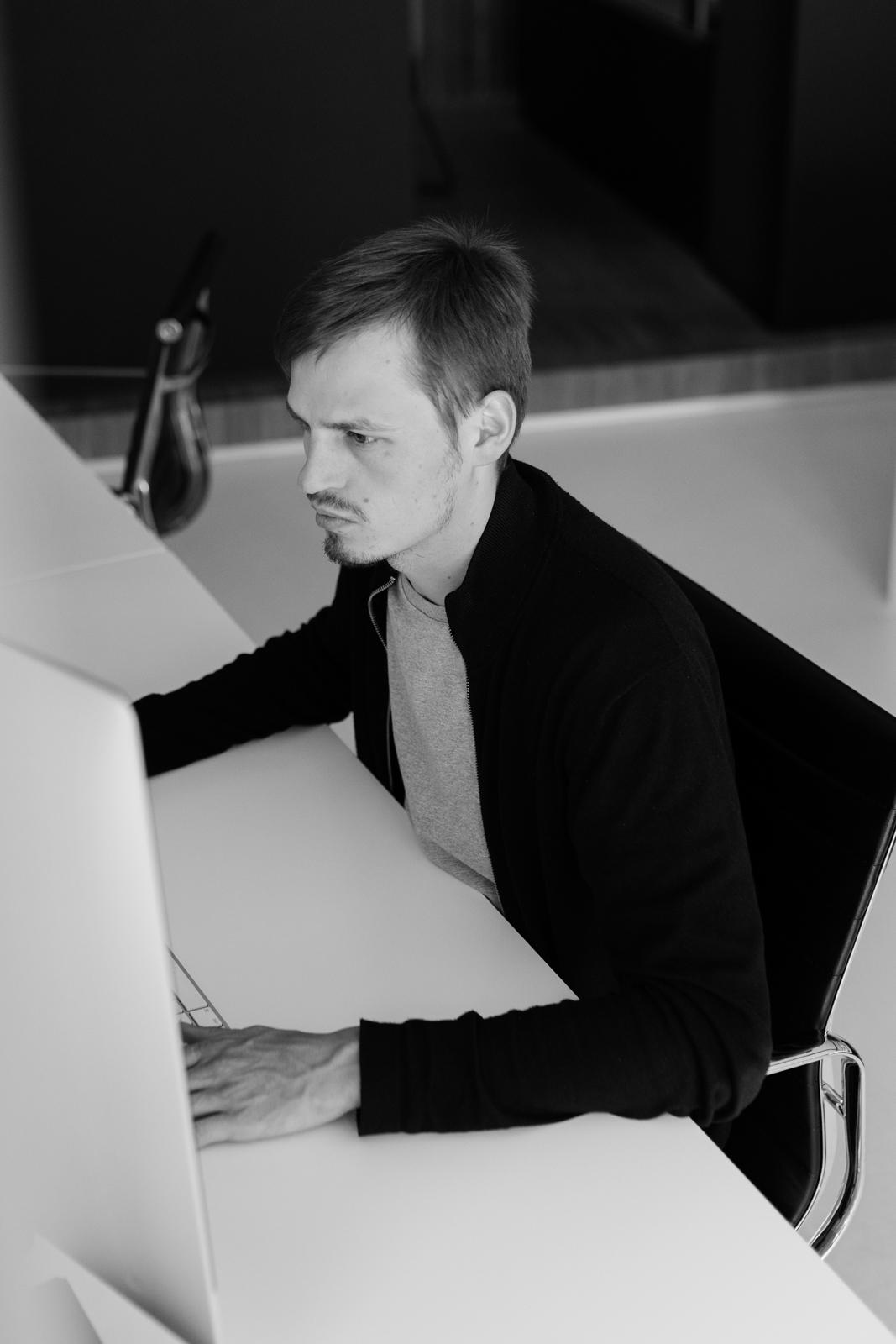 Komplex Architecten   Martijn Lynen