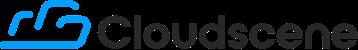 Cloudescene logo
