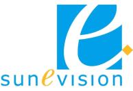 SuneVision on Cloudscene