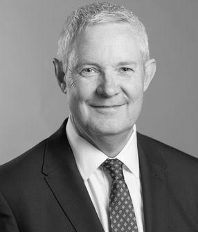 Robert Linsdell