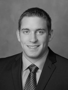 Jeremy Meyers of EdgeCore