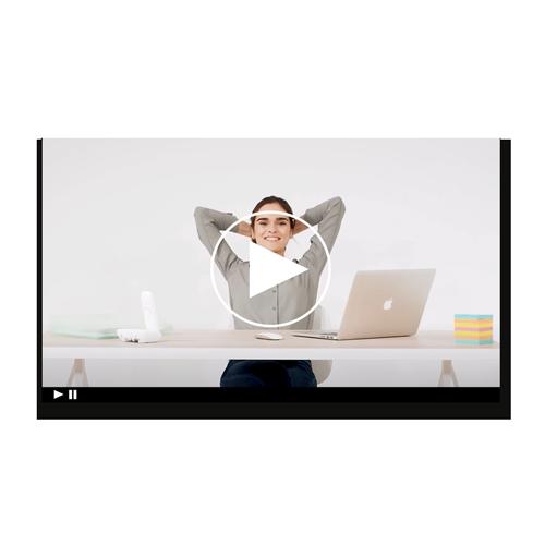 Klarika Kundenprojekt: Flixcheck | Videoproduktion, Marketing