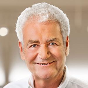 Jonny Bplthoff