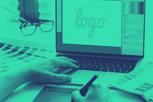 Logodesign und Corporate Design