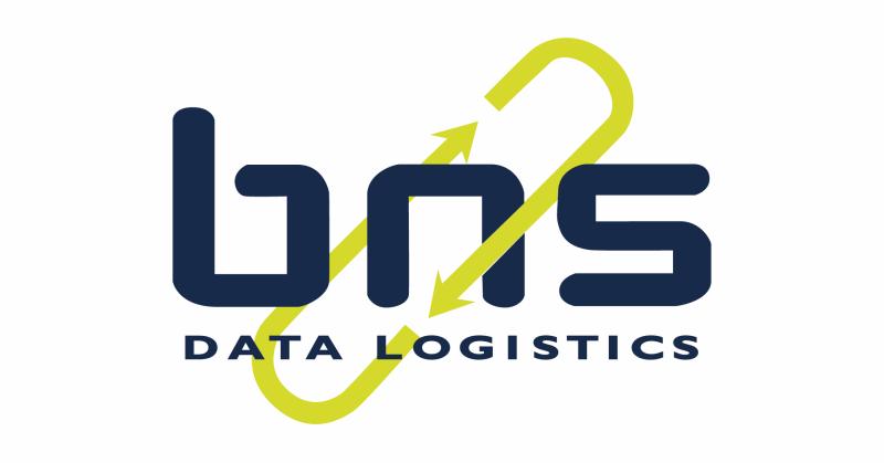 logo plg