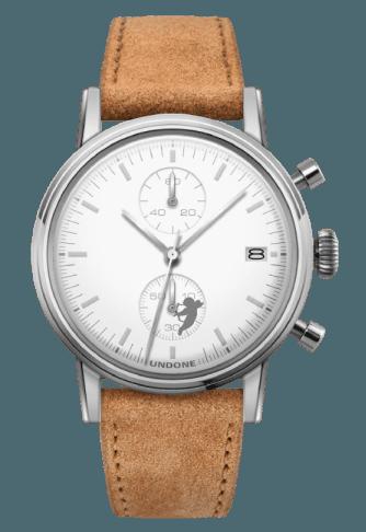 watch-img