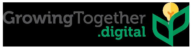 Growing Together .Digital
