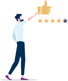 Product Reviews Build Confidence