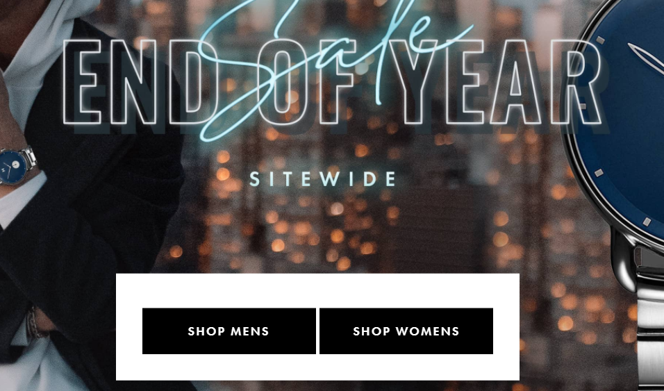 Sitewide