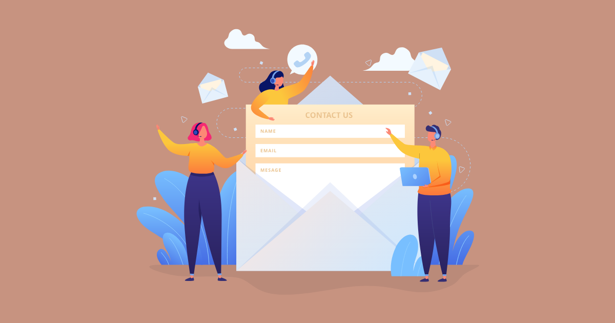 Welcome emails: 16 easy changes that generate 10X revenue