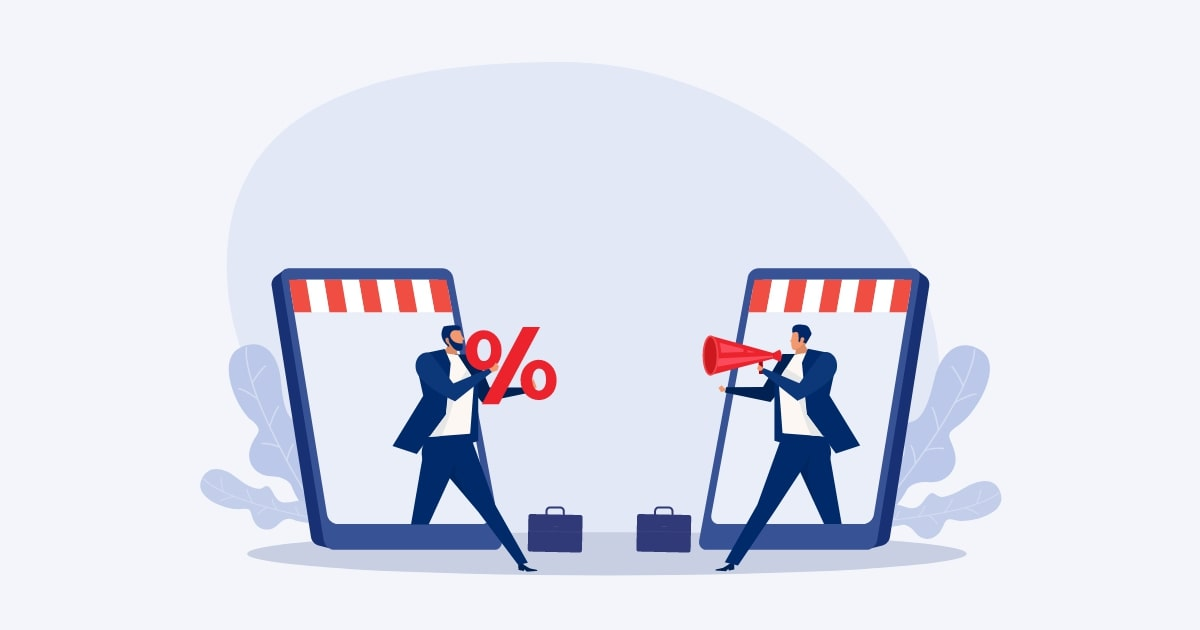 17 Surefire ways to upsell in eCommerce & increase average order value
