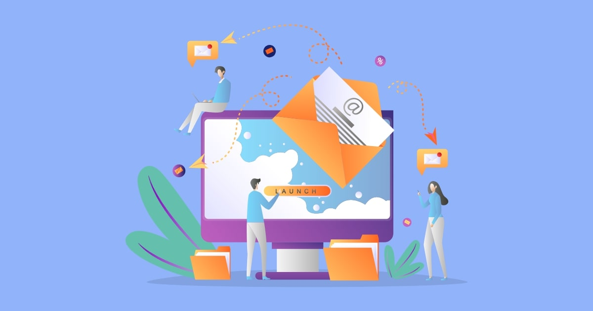 Email marketing ideas for eCommerce that nobody's talking about