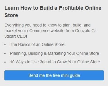 ebooks and guides to increase sales through email marketing