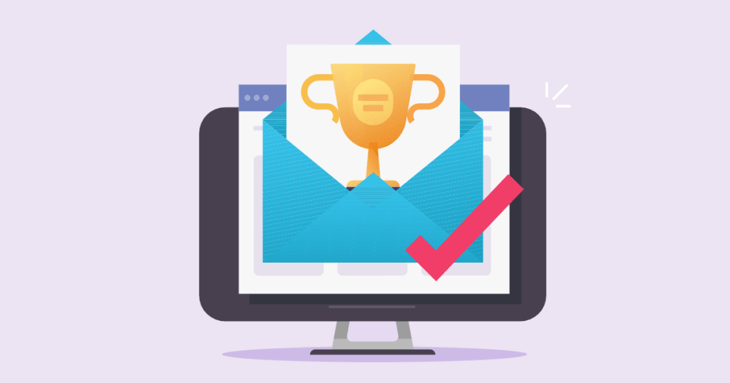 Increasing sales through email marketing: The no-nonsense guide
