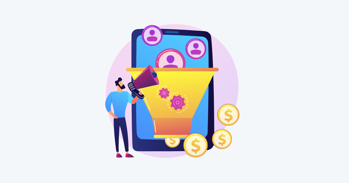 11 brilliant ways to get More micro-conversions (Updated 2021)