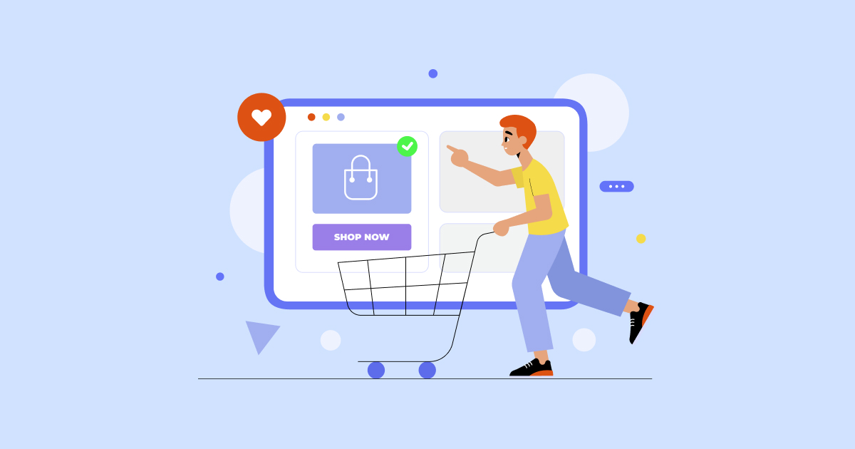Pick the right product price: 8 eCommerce pricing best practices