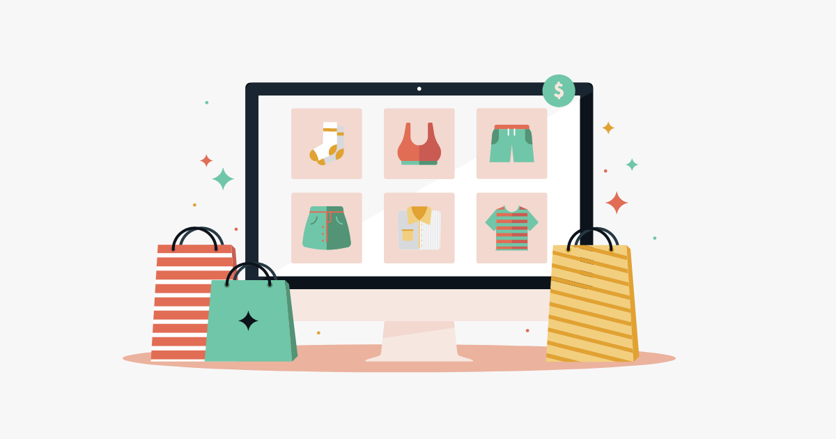 eCommerce category pages: the complete guide to drive more conversions