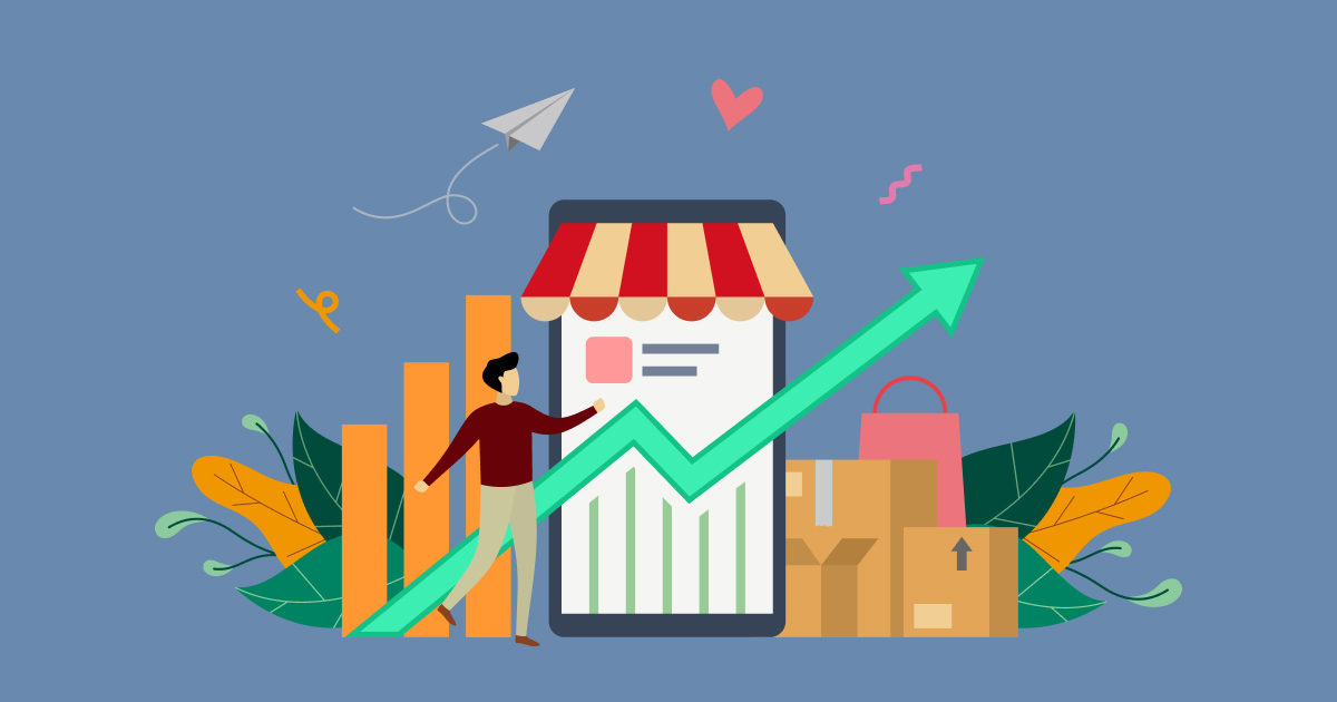 29 Resources to grow your eCommerce business on a Budget