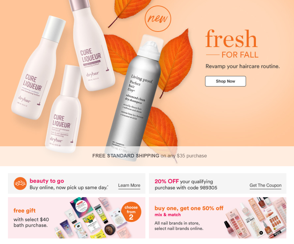 product-listing-page-example-from-ulta