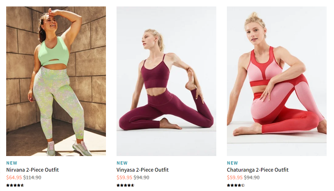 product-listing-page-example-from-fabletics