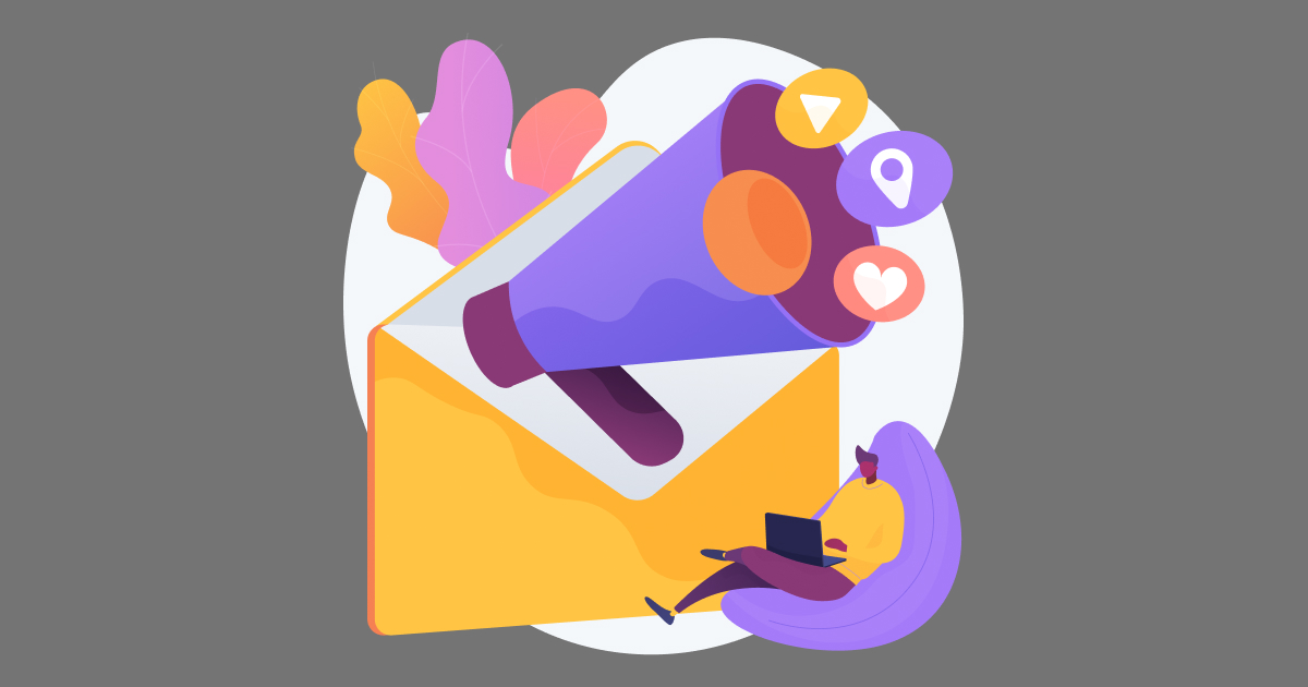 15 amazing drip email campaigns that actually drive sales