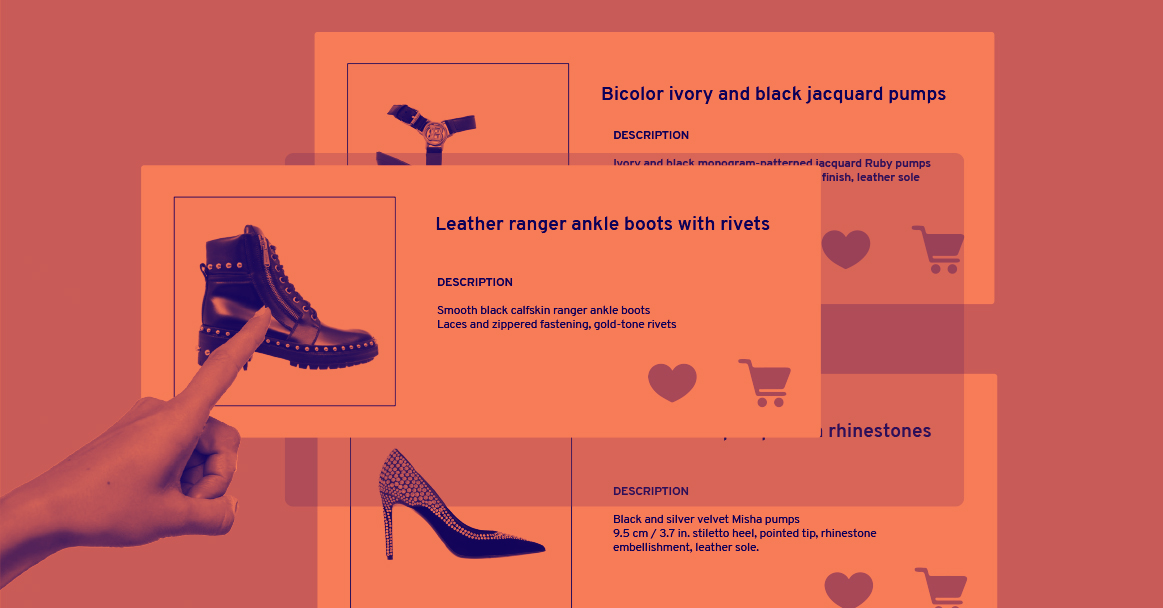 20 best product page design examples in 2021 (+ expert advice)