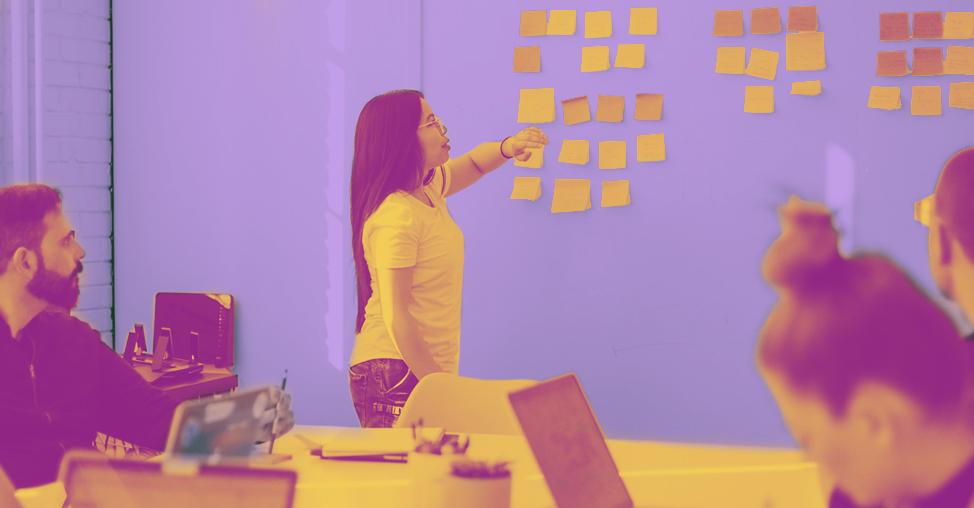 Hiring a CRO agency: 12 key considerations (and expert advice)